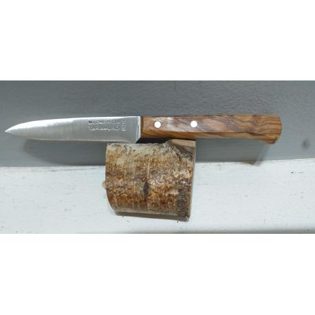 Knife table (straight tip)