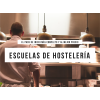 Material cocina Astorga img 1