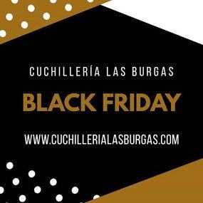 ⠀⠀⠀⠀⠀⠀⠀⠀⠀ Únete a Cuchillería Las Burgas y disfruta de los descuentos exclusivos que hemos preparado para tí😍 ⠀⠀⠀⠀⠀⠀⠀⠀⠀ Nos hemos anticipado al Black Friday y ya puedes comprar desde hoy🍾 ⠀⠀⠀⠀⠀⠀⠀⠀⠀ ¡Aprovecha nuestras ofertas!🛒🎁 ⠀⠀⠀⠀⠀⠀⠀⠀⠀ 👉www.cuchillerialasburgas.com#cuchillerialasburgas #victorinox #blackfriday #coruña #regalo #navidad #blackfriday2019 #compranavideña #leatherman #cuchillosarcos #3claveles #miguelnietoknives #experiencia #calidad #coruñasemueve #navajasuiza #cuchillos #afilado