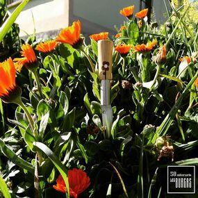 ⠀⠀⠀⠀⠀⠀⠀⠀⠀ Al mal tiempo💦💧una buena navaja🔪 ⠀⠀⠀⠀⠀⠀⠀⠀⠀ Navaja artesana gallega de nuestro conocido artesano Celso Ferreiro🤗, ha querido darle importancia a las flores y la ha plasmado en esta navaja🌼🌷 ⠀⠀⠀⠀⠀⠀⠀⠀⠀ 👉Recuerda que tenemos el 10% de descuento en nuestra web para hacer más llevadero este confinamiento🔝🔝 ⠀⠀⠀⠀⠀⠀⠀⠀⠀ No dudeis en consultarnos vuestras dudas❕❕ Nosotros seguimos trabajando para daros lo mejor y que vuestros pedidos lleguen a vuestras casas🏡 ⠀⠀⠀⠀⠀⠀⠀⠀⠀ www.cuchillerialasburgas.com#artesaniadegalicia #celsoferreiro #navajasartesanas #cuchillerialasburgas #navajas #navajagallega #artesania_de_galicia #artesania #experiencia #calidad #yomequedoencasa #afonsagrada #knifecollection #knifefanatic #knifephoto #tiendaonline #descuentos